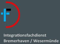 IFD Bremerhaven